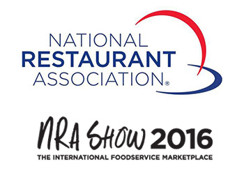 "Palacios Alimentación group will be present at the ""National Restaurant Association Show Chicago"""