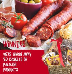 palacios-usa-winners