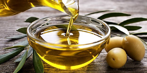 Curious facts about olive oil