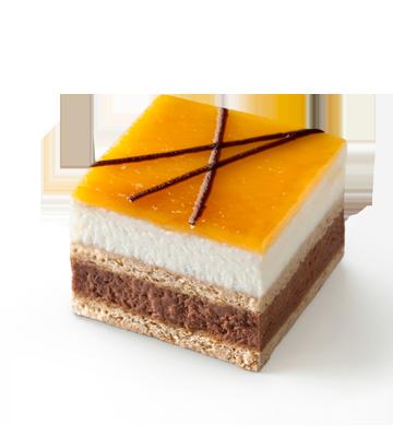 Massini Cake