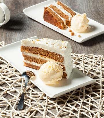 Carrot Cake 67.02oz